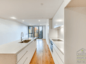 203/59 Constitution Ave, Campbell, ACT 2612