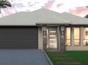 Lot 6010 Elara Estate, Marsden Park, NSW 2765