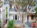 74 Forsyth Street, Glebe, NSW 2037