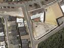 Lot 2976, Bushside Drive, Aveley, WA 6069