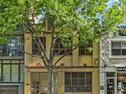 460 La Trobe Street, Melbourne, Vic 3000