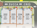 Lot 223, Zucca Crescent, Wellard, WA 6170