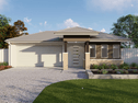 Lot 577 Riverbank Estate, Caboolture South, Qld 4510