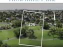 Lot 206, Shimmer Dr, Thornhill Park, Vic 3335