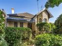 53 Arcadia Road, Glebe, NSW 2037