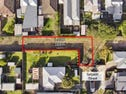 11 Sargeant Street, Geelong West, Vic 3218