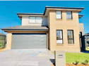 152 Jardine Drive, Edmondson Park, NSW 2174