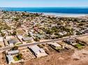 7 North Terrace, Moonta Bay, SA 5558