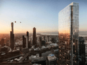 466  Collins Street, Melbourne, Vic 3000