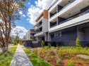 10/33-35 Cliff Rd, Epping, NSW 2121
