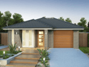 Lot 4961 Proposed Road, Marsden Park, NSW 2765