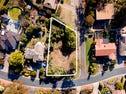 49 Bainton Crescent, Melba, ACT 2615