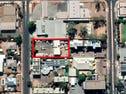 9 Railway Terrace, Alice Springs, NT 0870