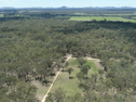 Lot 11, 120 Jacana Lane, Coutts Crossing, NSW 2460
