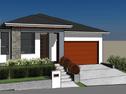 Lot 151 Cabalima, Box Hill, NSW 2765
