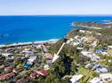 10 Sandy Beach Road, Korora, NSW 2450