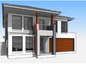 Lot 6251 Elara Estate, Marsden Park, NSW 2765