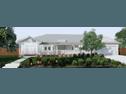 Lot 7  Grawood Estate, Carrick, Tas 7291