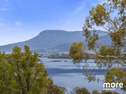 35 Lamprill Circle, Herdsmans Cove, Tas 7030