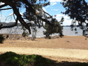 149 Paper Beach Rd, Swan Point, Tas 7275
