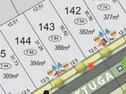 Lot 143, Lattuga Drive, Wellard, WA 6170