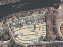 Lot 1038, 25 Sutcliffe Retreat, South Yunderup, WA 6208
