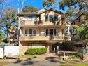 2/4 Henry Street, Parramatta, NSW 2150