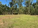 43 Eucalyptus Road, Herbert, NT 0836