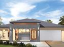 374 Katandra Rise Estate, Doreen, Vic 3754