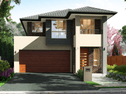 Lot 750 Empower Street (East Village Estate), Leppington, NSW 2179