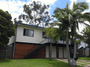 34 Adelaide Curcuit, Beenleigh, Qld 4207