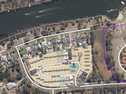 Lot 1047, 5 Sutcliffe Retreat, South Yunderup, WA 6208