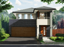 Lot 709 Optimism Street (East Village Estate), Leppington, NSW 2179