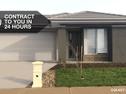 Millstone Estate, Rockbank, Vic 3335