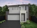 Lot 307 Settlers Place, Werrington, NSW 2747