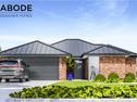 Lot 53 Oakden Park, Youngtown, Tas 7249