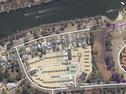Lot 1046, 7 Sutcliffe Retreat, South Yunderup, WA 6208