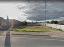 161 Angle Vale Rd, Angle Vale, SA 5117