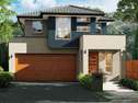 Lot 738 Trust Road (East Village Estate), Leppington, NSW 2179