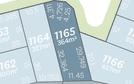 Lot 1165, Lapis Road, Treeby, WA 6164