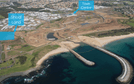 Lot 1051, Shoal Release Cove Boulevard, Shell Cove, NSW 2529