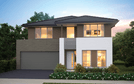 Lot 4120 Bromley 280 Meale Avenue, Gledswood Hills, NSW 2557
