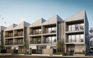 Lot 1002 Jubilee Street, Port Adelaide, SA 5015