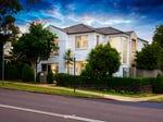 15 Keirle Road, Kellyville Ridge, NSW 2155