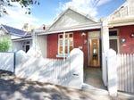 455 Gore Street, Fitzroy, Vic 3065