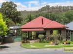 12 Ski Lodge Road, Lower Portland, NSW 2756