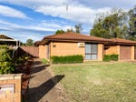 88 Sunflower Drive, Claremont Meadows, NSW 2747