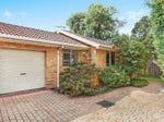 28 B Tea Gardens Avenue, Kirrawee, NSW 2232