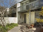 23/26 Marr Street, Pearce, ACT 2607