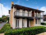 135 Barnard Street, North Adelaide, SA 5006